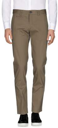 Peuterey Casual trouser