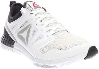 Reebok Women's Zprint 3D Avon Running Shoe
