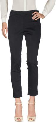 Kiltie Casual pants - Item 36964511EV