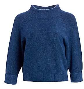 3.1 Phillip Lim Women's Lofty Rib-Knit Sweater