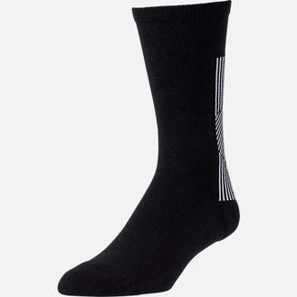 adidas Men's EQT II Single Crew Socks