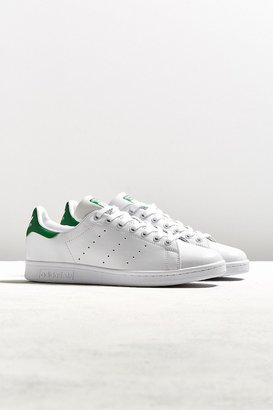 Adidas Originals Classic Stan Smith Sneaker $75 thestylecure.com