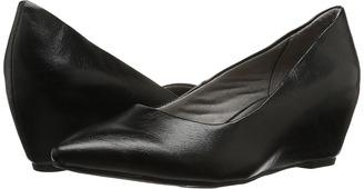 LifeStride - Elle Women's Shoes $59.99 thestylecure.com
