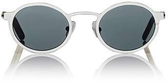 Blyszak Men's Style II Sunglasses