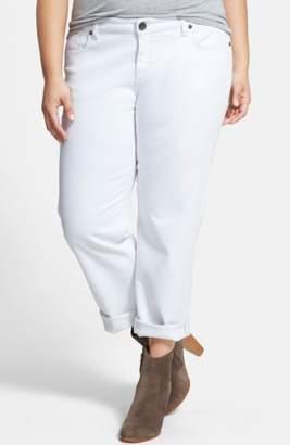 KUT from the Kloth 'Catherine' Boyfriend Jeans