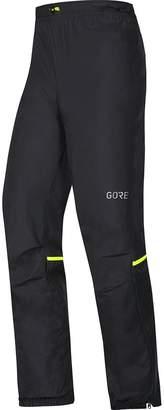 Gore Wear R7 Gore Windstopper Light Pant - Men's