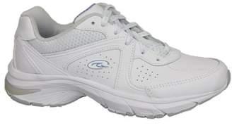Dr. Scholl's Shoes Women's Aspire Wide Width Walking Shoe
