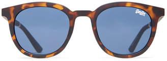 Superdry SDR Cassie Sunglasses