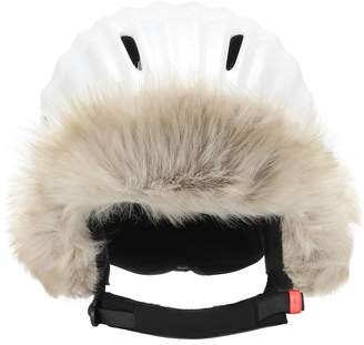 Perfect Moment Polar Star ski helmet