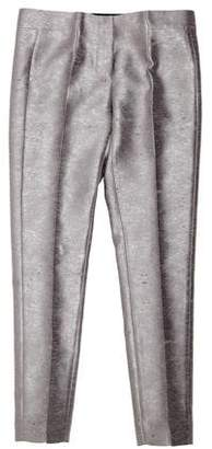 CNC Costume National Pants w/ Tags