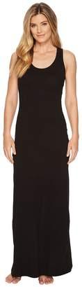 Pact Maxi Dress Women's Dress