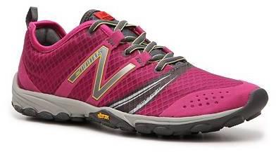 New Balance Minimus 20 v2 Lightweight Trail Running Shoe - Womens