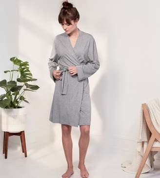ThirdLove Essential Organic Robe