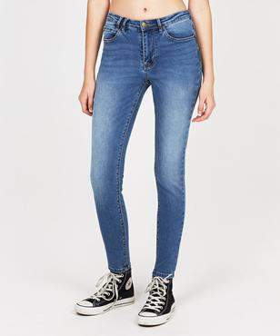 Insight Ryder Britts Blue Jean