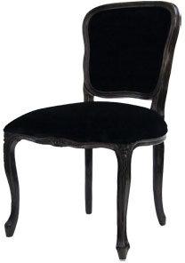 Jayson Home & Garden Napoleon Dining Chair