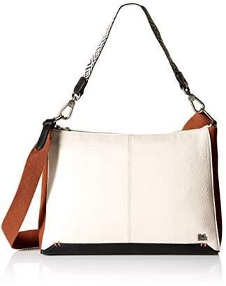 The Sak The Camila Convertible Shoulder Bag