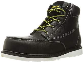 Stanley Men's Rocker Comp Toe Work Boot