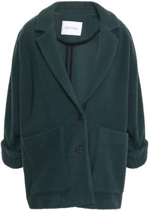American Vintage Wool-blend Coat