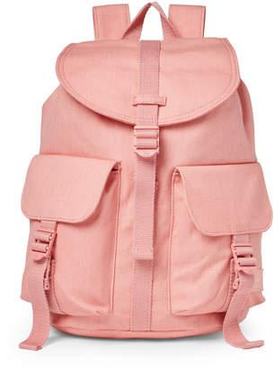 Herschel Strawberry Dawson X-Small Flap Backpack