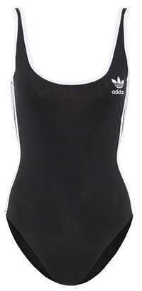 Originals 3-Stripes bodysuit