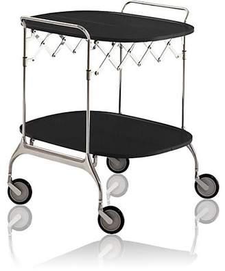 Enjoyable Folding Trolley Shopstyle Pdpeps Interior Chair Design Pdpepsorg