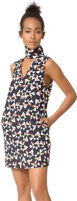 Yumi Kim Edie Dress $198 thestylecure.com