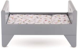 Corolle Doll Crib/Bed