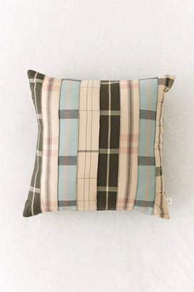 Maura Reversible Oversized Pillow