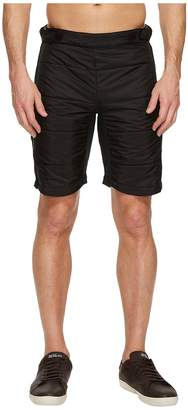 Jack Wolfskin Atmosphere Shorts Men's Shorts