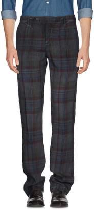 Massimo Alba Casual pants - Item 13128839GE