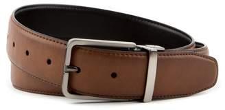 Van Heusen Men's Reversible Flex Stretch Belt