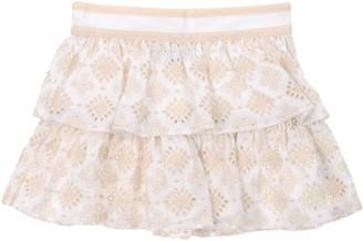 Twin-Set Skirts - Item 35345648GL