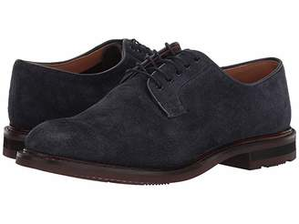 Church's Bestone Rubber Sole Oxford