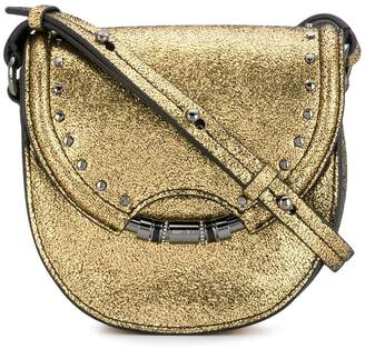 Jimmy Choo Chrissy crossbody bag