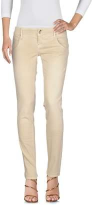 Cycle Denim pants - Item 42677567AR