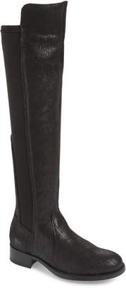 Bos. & Co. Bunt Waterproof Over the Knee Boot
