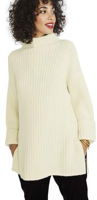 Hatch CollectionHatch THE CABIN SWEATER
