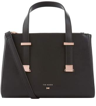 2f3a42bacaa2 Ted Baker Women Bags Purse Wholesale Get Discounts On Designer Sale