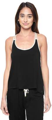 Juicy Couture Back Bow Cami