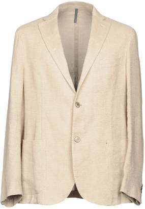 Montedoro Blazers - Item 49345082PS