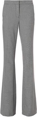 Tibi Hudson Trousers