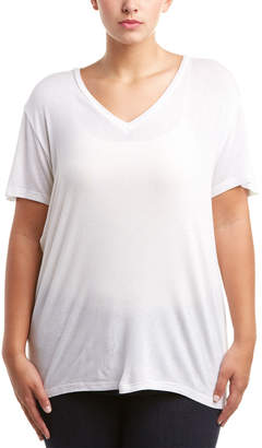 Svoboda Plus Seamed Back T-Shirt