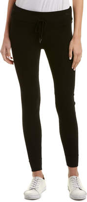 Betsey Johnson Rib Sweater Pant