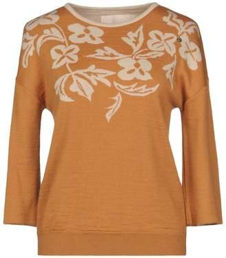 Betty Blue Sweaters - Item 39895335GF