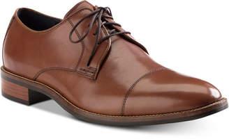 Cole Haan Lenox Hill Split Toe Oxfords Men's Shoes