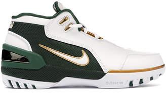 Nike Generation SVSM Retro