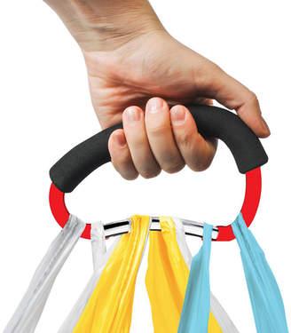 Protocol Grocery Bag Holder Handle