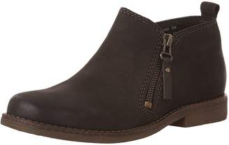 Hush Puppies Women's MAZIN CAYTO Ankle Boot