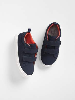 Gap Strap Sneakers