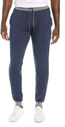 THE NORMAL BRAND Puremeso Jogger Pants